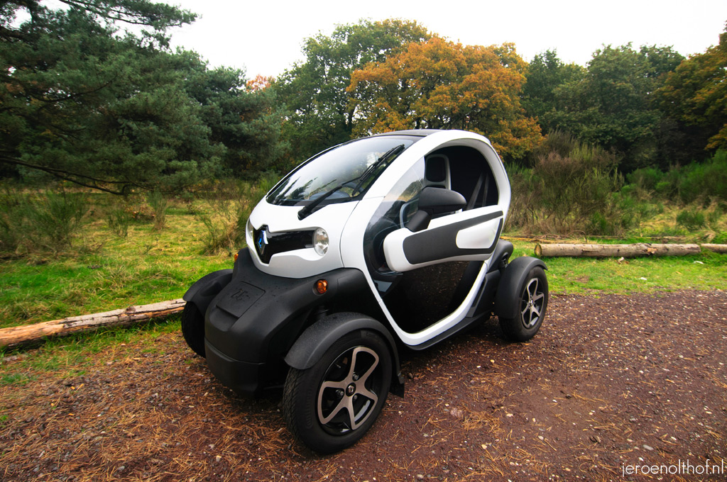 http://ag-log.o.auroraobjects.eu/12-2012/renault_twizy/1.jpg?last_change=1384438281