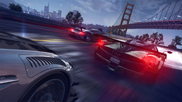 Review: The Crew