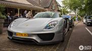 Wist je dat.. leuke feitjes over het Nederlandse wagenpark