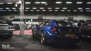 Event: Rotterdam Autosalon 2015