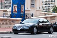 La Bugatti EB112, un spot exceptionnel !