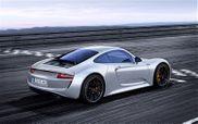 Porsche 960 stvarno dolazi!