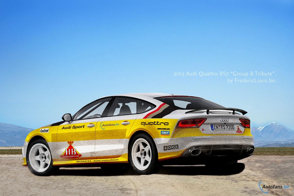 Image Result For Audi A Voorbumper