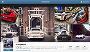 Śledzicie nas na Instagramie?