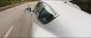 Film: Aston Martin zdradza tajemnice