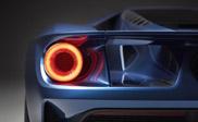 Bạn Đã Sẵn Sàng Cho Mẫu Ford GT Hoàn Toàn Mới?