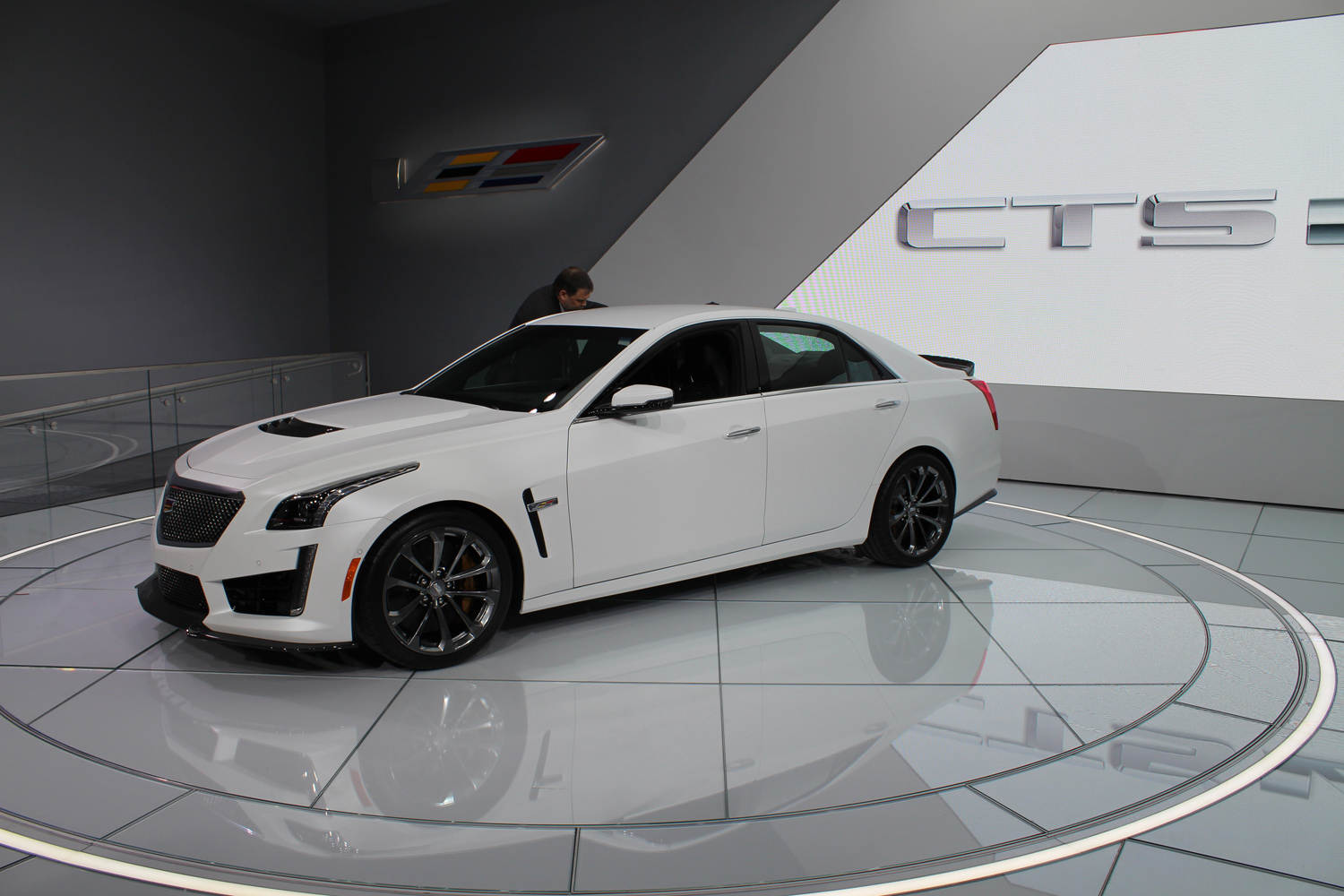 coupe v other hd cadillac and cts wallpaper wallpapers photos