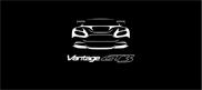 Aston Martin Hé Lộ Hình Ảnh Tại Geneva Motor Show 2015