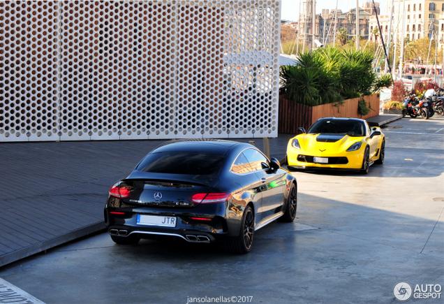 Welke V8 verkies jij van deze drie?