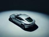 Jaguar F-TYPE strakgetrokken voor komende jaren