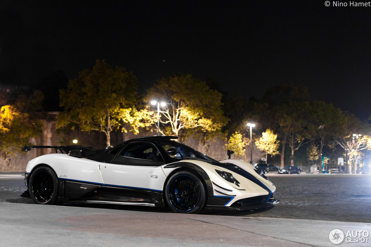 Autos für Gewinner