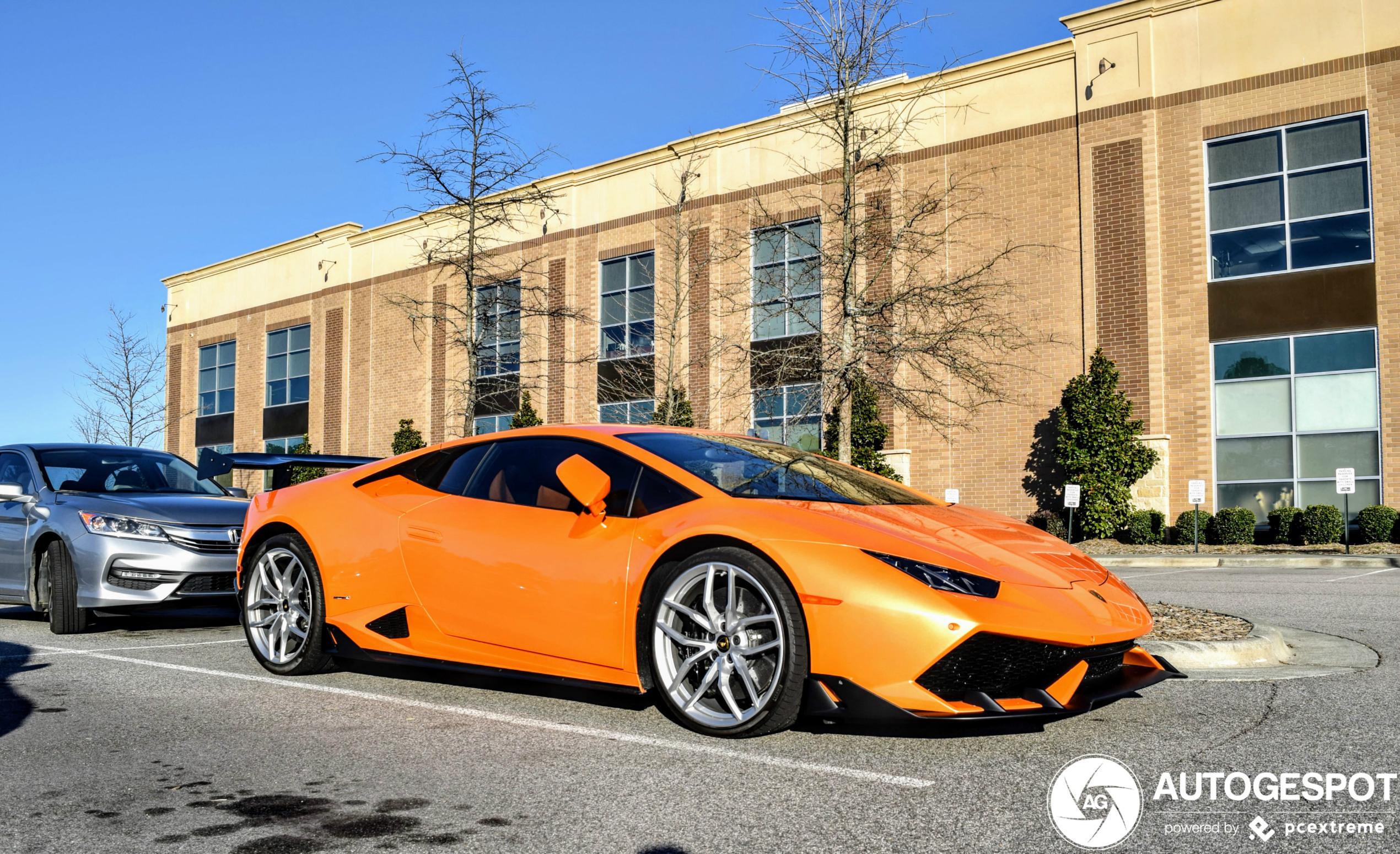 Die populärsten Luxus-Wagen, die man in Monaco mieten kann