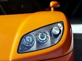 Koenigsegg: de Zweden hebben meer dan alleen Ikea