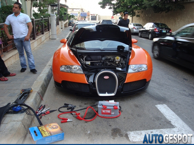 5 reasons your car battery keeps dying