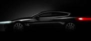 Bertone si presenterà a Ginevra con una concept car