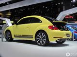 Chicago Auto Show 2013: een compleet overzicht van de beurs