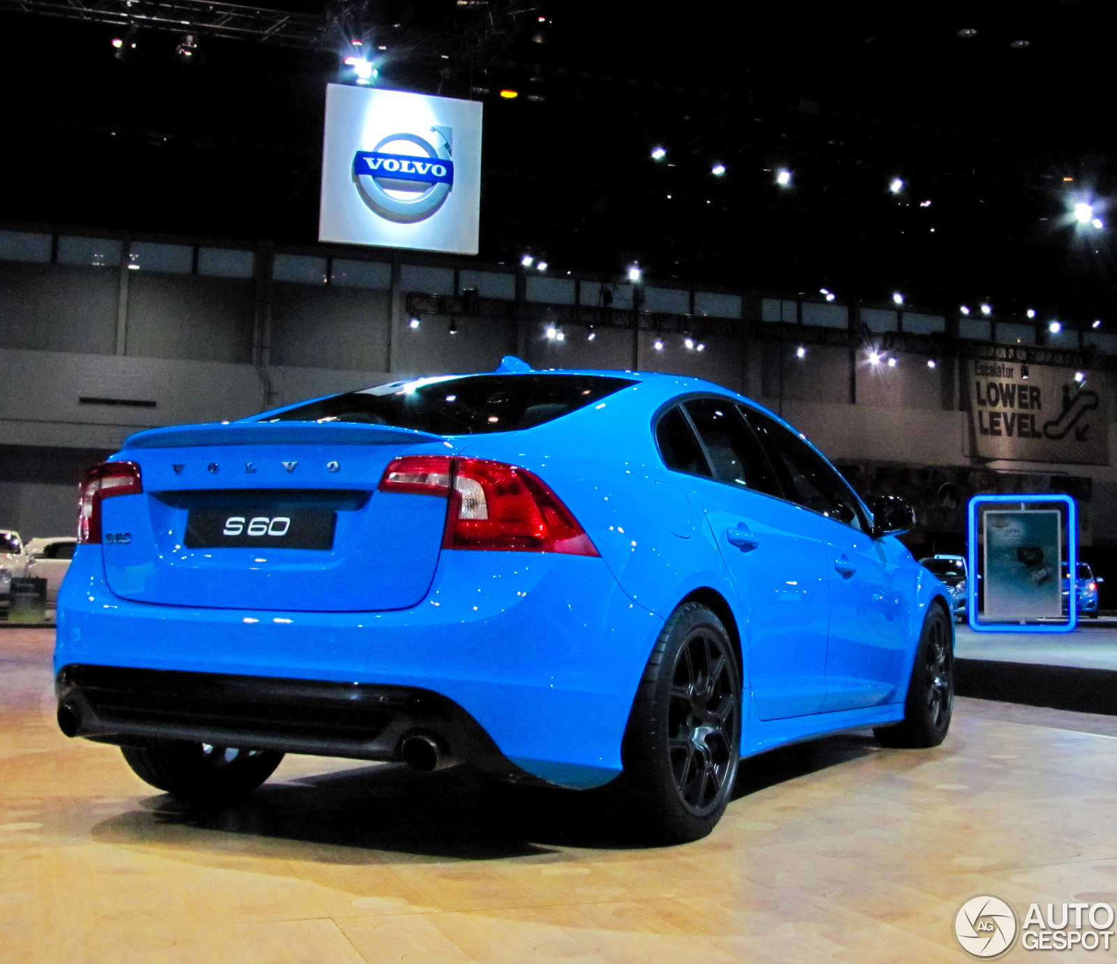 auto show awd interior chicago and inscription watch volvo exterior walkaround youtube