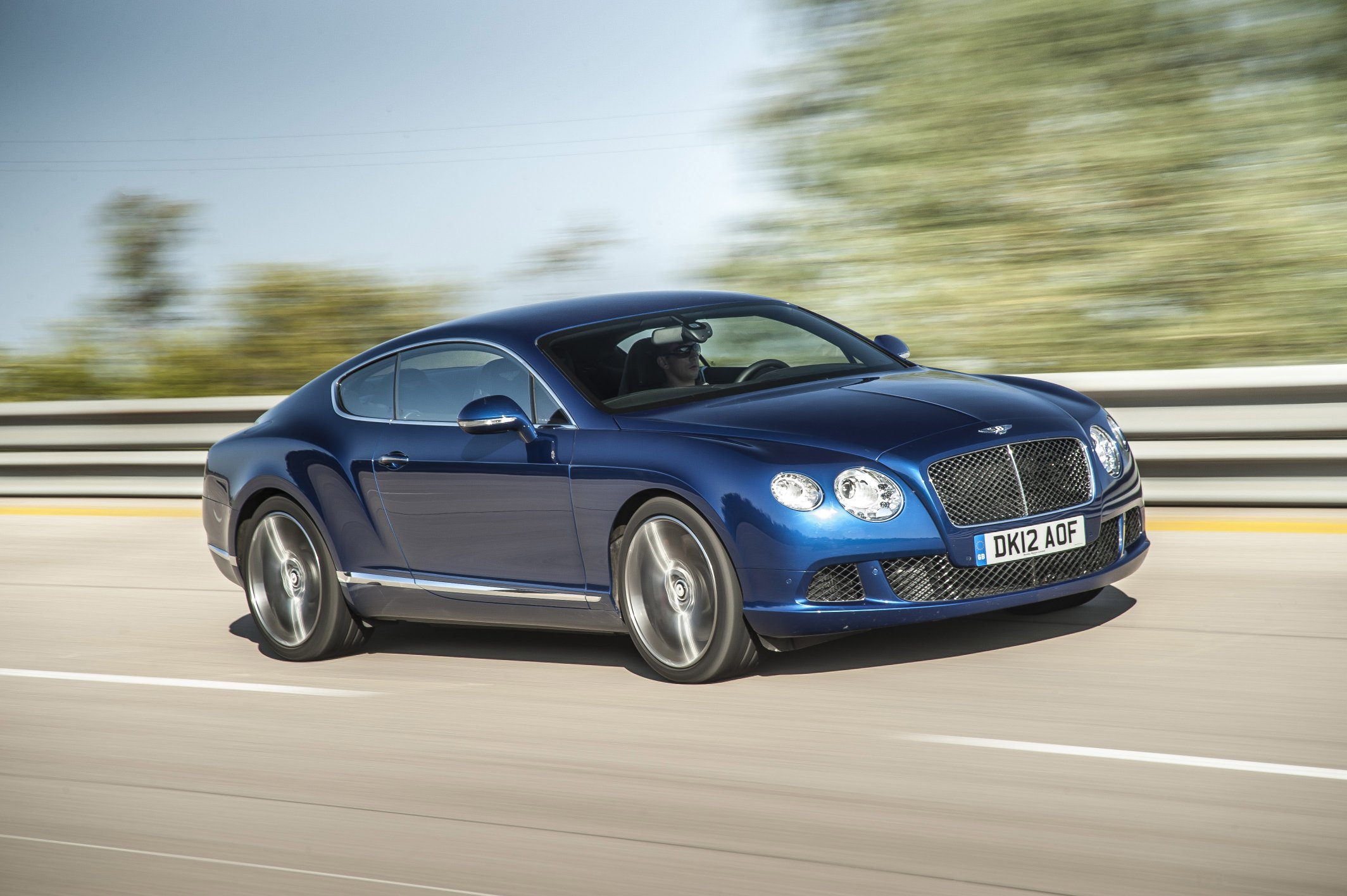 gallery bentley continental gt speed. Black Bedroom Furniture Sets. Home Design Ideas