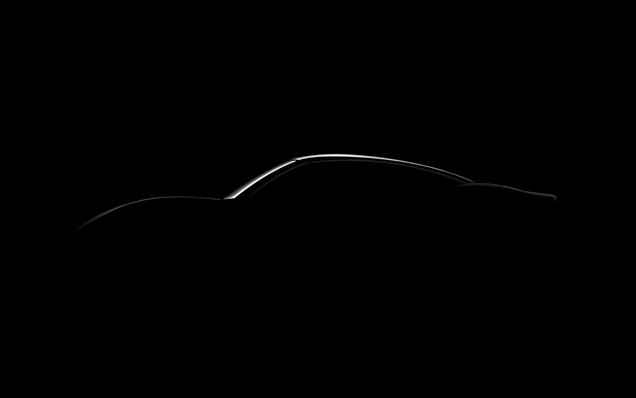 Le Salon de l'Auto de Genève 2013 : les perspectives
