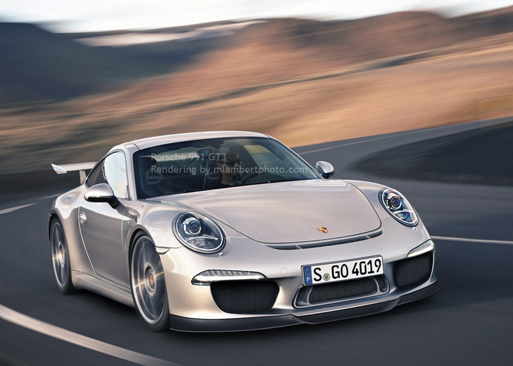 we have the specifications of the porsche 991 gt3. Black Bedroom Furniture Sets. Home Design Ideas