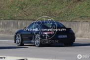 Possiamo già aspettarci un facelift della nuova Porsche 991 Turbo?