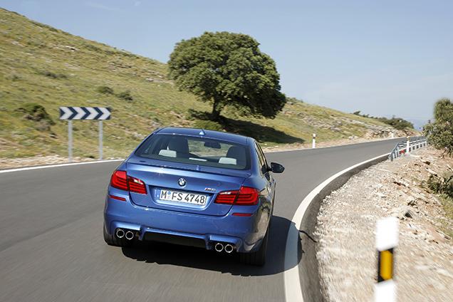 Stop dreaming, start driving! Nieuwe website Win Your Supercar online!