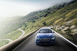 Alpina stopt 600 pk in de B6 xDrive Gran Coupe