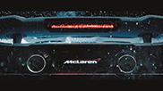 McLaren shows new teaser 675LT