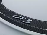 Voor de straat: Aston Martin Vantage GT3 Special Edition