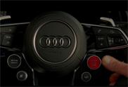 Publicité : Audi frappe fort pour le Super Bowl