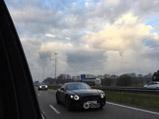 Bentley EXP10 Speed 6 komt eraan!