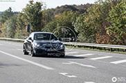 We beantwoorden de vraag van deze spotter over de BMW M2