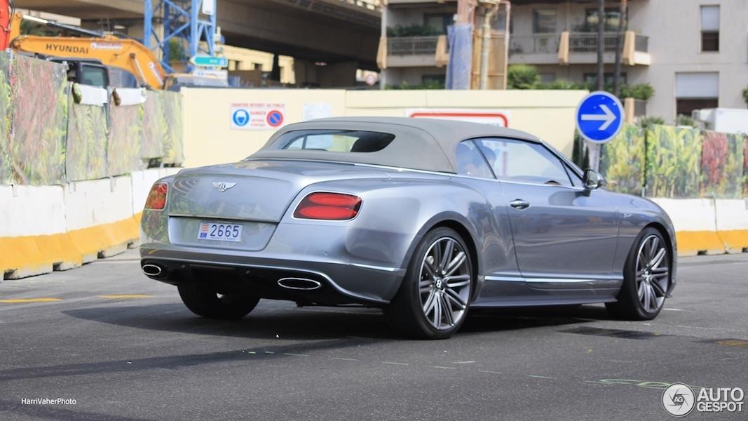 Bentley; een 100 jaar oud succesverhaal