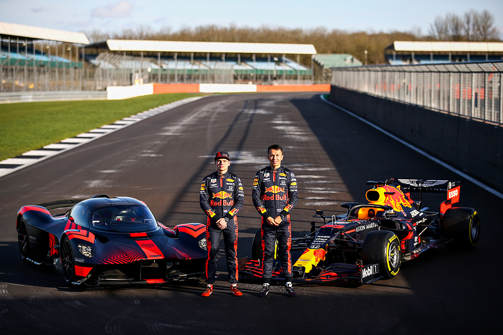 Betting on Formula 1: A Quick Guide