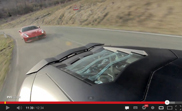 Vidéo : EVO teste trois voitures de rêve