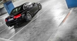 Fotoshoot: BMW M3 Convertible