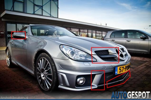 95532 Body Kits likewise F10 Ta as well 66 Vw Transporter T32 Swb 180 Dsg Kombi Natural Grey as well Modified Hyundai Sonata I45 6th Generation Yf additionally 2013 F30 Bmw 320d Luxury Sedan In Team Icbs  prehensive Road Test Review 68315. on mercedes benz front grill