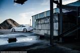 Fotoshoot: Porsche 991 GT3