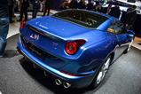 Geneva 2014: Ferrari California T