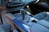G-POWER gaat los op de BMW X6 M!