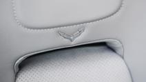 Driven: Chevrolet Corvette Stingray C7