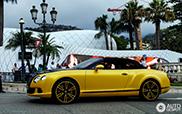 Siêu Xe Bentley Của Cầu Thủ Layvin Kurzawa