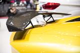 Genève 2015: Hamann Nervudo Roadster