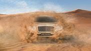 Le marché des SUV premium ne cesse de grandir