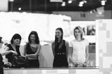 Genève 2016: de dames van de show