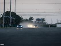 Event: HyperRun in Dubai