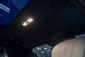 Genève 2018: Brabus Maybach S 900