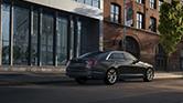 Cadillac CT6 V-Sport: helaas onverkoopbaar in Nederland