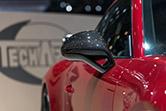Genève 2018: TechArt Porsche 991 GT3 MkII
