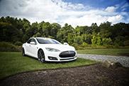 15 berühmte Tesla-Fahrer